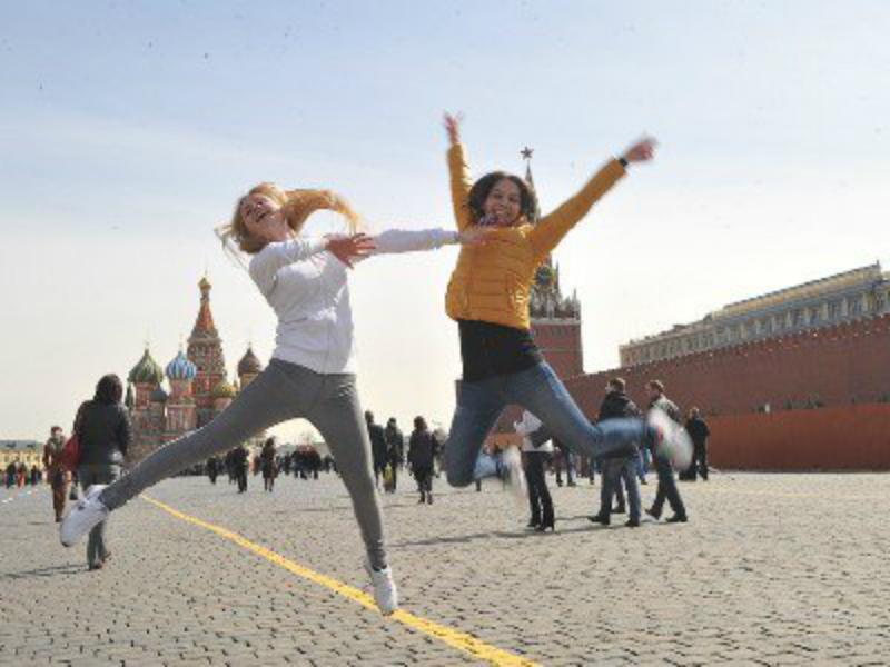 ՌԴ-ում ցանկանում են մանկությունը երկարաձգել մինչեւ 21 տարեկան
