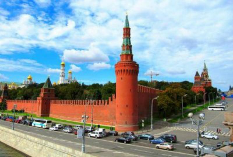 «Ժամանակ». Ապաստան. ՌԴ քաղաքացիություն ստանալու նպատակով հայ պաշտոնյաների դիմումները շատացել են