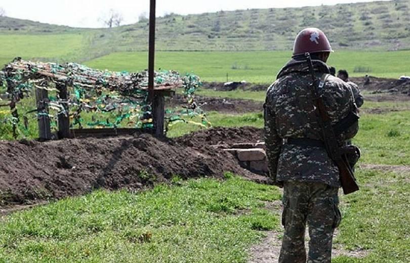 Ադրբեջանը Հայաստանին առաջարկում է փոխանակել գերիներին