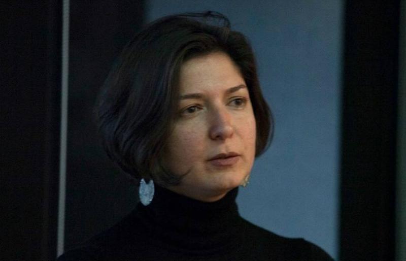 Սառա Անջարգոլյանը նշանակվել է սփյուռքի գործերի գլխավոր հանձնակատարի գրասենյակի ղեկավար