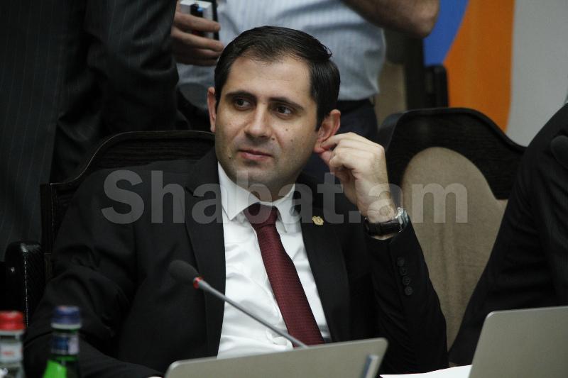 Հայաստանում գործարարությամբ զբաղվելն այսուհետ ապահով է. նախարար