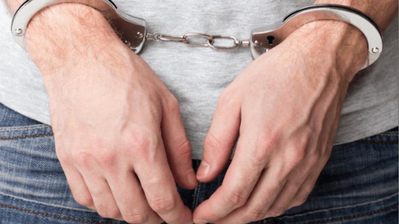 Սպանություն Էջմիածնում. ենթադրյալ հանցագործությունը կատարելու համար կասկածվող անձը ձերբակալվել է