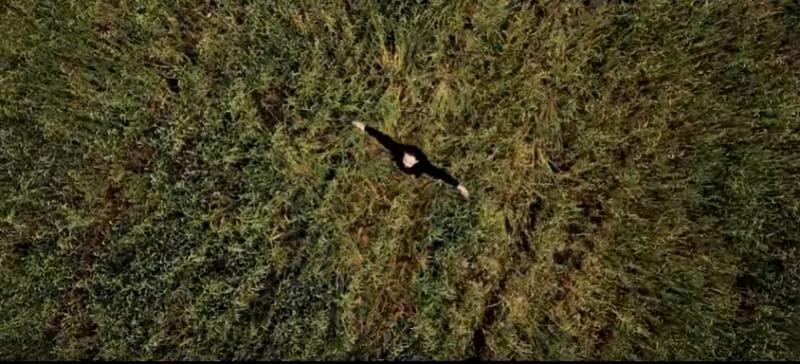 Սևակ Խանաղյանը նոր տեսահոլովակ է նկարահանել իր ծննդավայրում