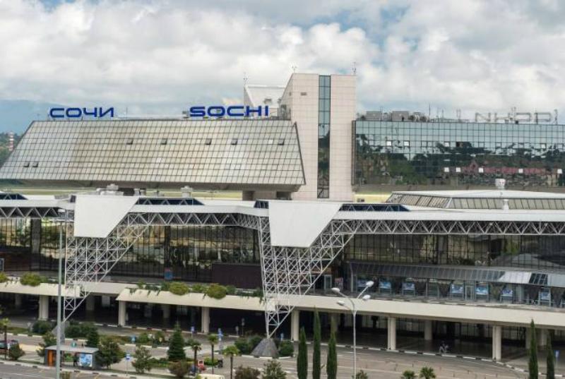 ՌԴ-ում ՀՀ դեսպանատունը մեկնաբանել է Սոչիի օդանավակայանի հայ աշխատակիցների շուրջ ստեղծված իրավիճակը