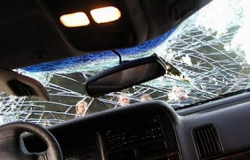 Արցախում երկու զինծառայող է վթարի ենթարկվել. News.am