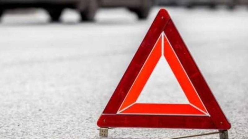 Շիրակի մարզում 28-ամյա վարորդը BMW-ով վրաերթի է ենթարկել 55-ամյա հետիոտնին, վերջինս տեղում մահացել է