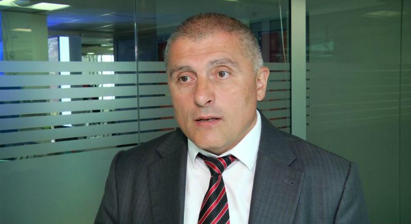 Գորիսի կայազորի ՌՈ նախկին պետ․ Մարտի 1-ին 50-100 մեքենա Ղարաբաղից Գորիսի կայազորով անցել են դեպի Երևան