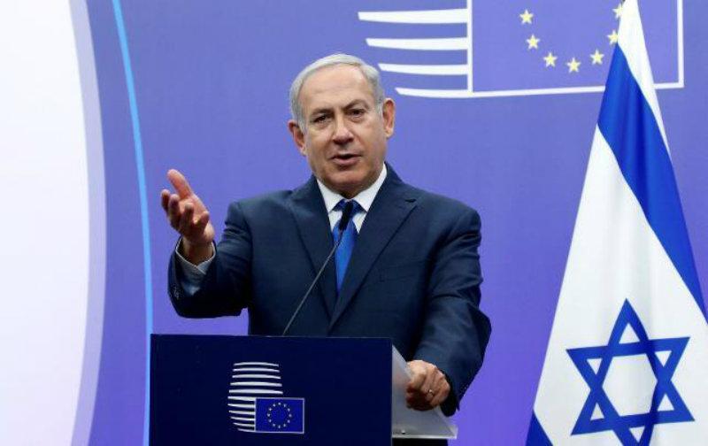 Նեթանյահուն՝ Իսրայելի վարչապետի պաշտոնում գտնվելու ժամկետի ռեկորդակիր