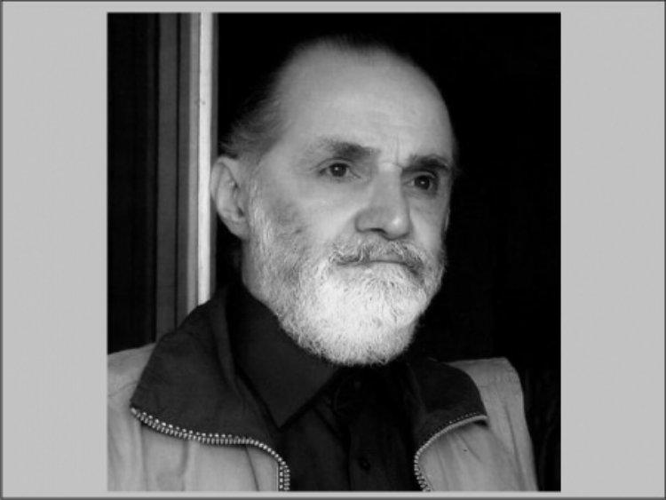 Մահացել է բալետի արտիստ, պարուսույց Մաքսիմ Մարտիրոսյանը