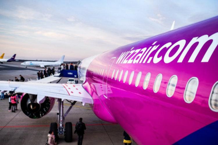 Wizz Air ավիաընկերությունը մուտք կգործի Հայաստան. 2020-ի ապրիլից թռիչքներ կիրականցվեն Վիեննա և Վիլնյուս