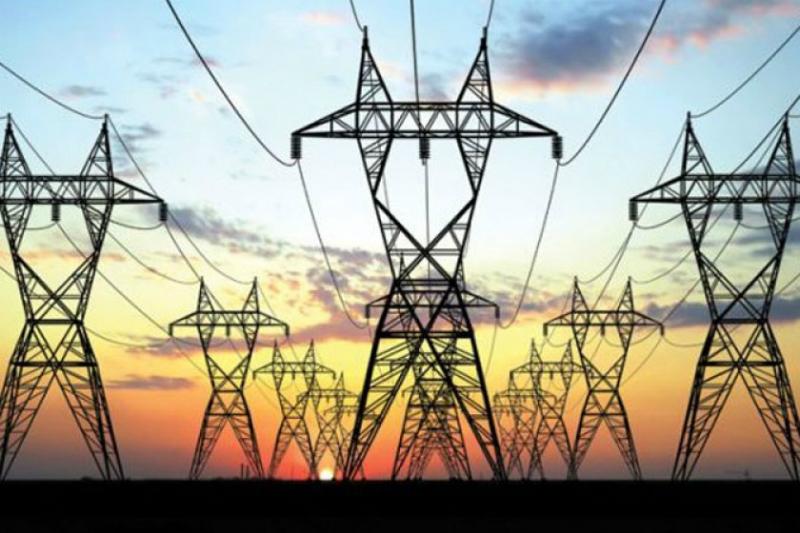 ՀԾԿՀ-ն հստակեցրել է էլեկտրական էներգիայի պլանային ընդհատումների մասին սպառողներին լրատվություն տրամադրելու ընթացակարգը