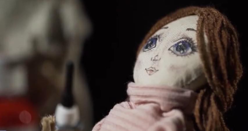 Ստեղծիր քո սեփական աշխարհը. Նիկոլ Փաշինյանը տեսանյութ է հրապարակել