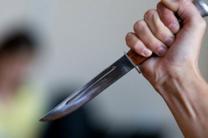 18-ամյա երիտասարդին դանակահարողը հայտնաբերվել է