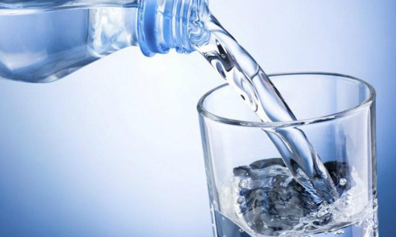 Երկար ժամանակով ջուր չի լինի Երևանում և 5 մարզում