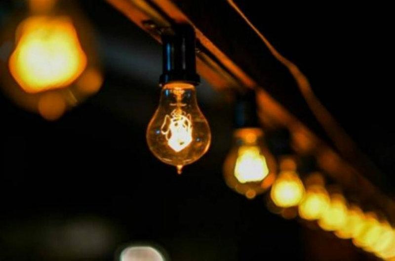 Էլեկտրաէներգիայի անջատումներ կլինեն Երևանում և ևս 3 մարզում
