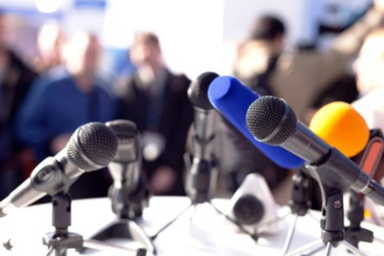 Աշխարհը տոնում է լրագրողների համերաշխության միջազգային օրը