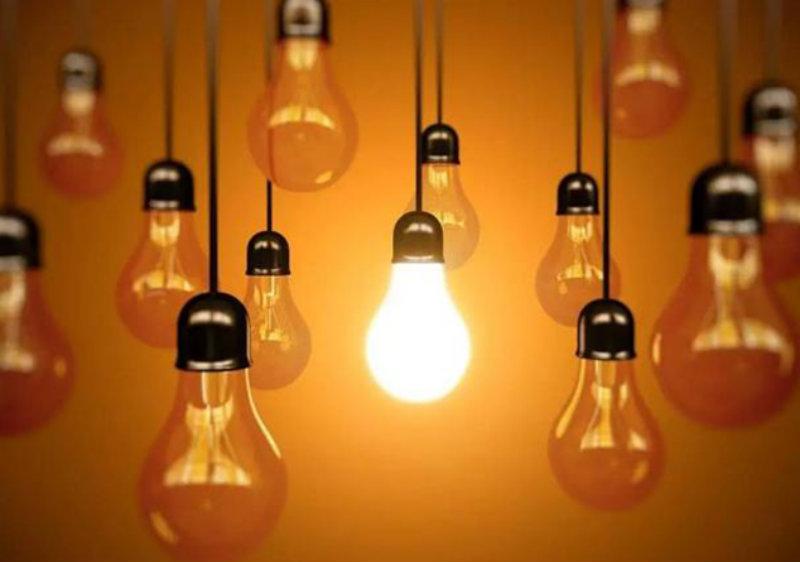 Երևանում և 8 մարզում սպասվում են էլեկտրաէներգիայի անջատումներ