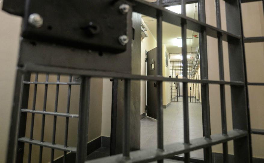 «Հրազդան» ՔԿՀ աշխատակիցն ազատվել է աշխատանքից