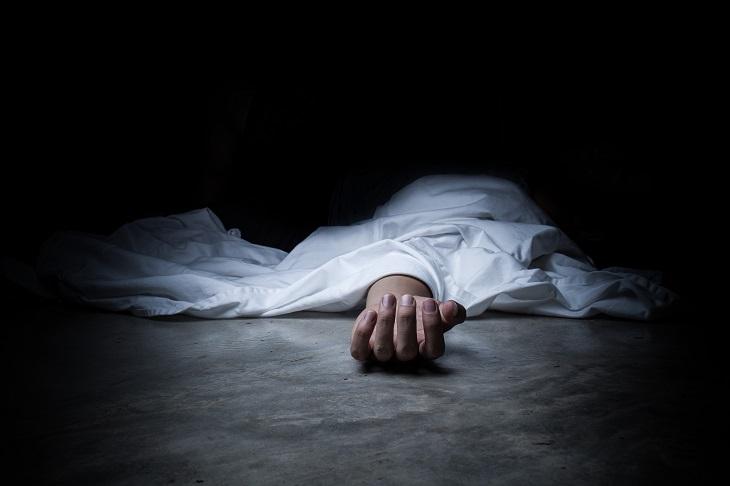 Նոր մանրամասներ՝ Գյումրիում 57-ամյա կնոջ դաժան սպանությունից