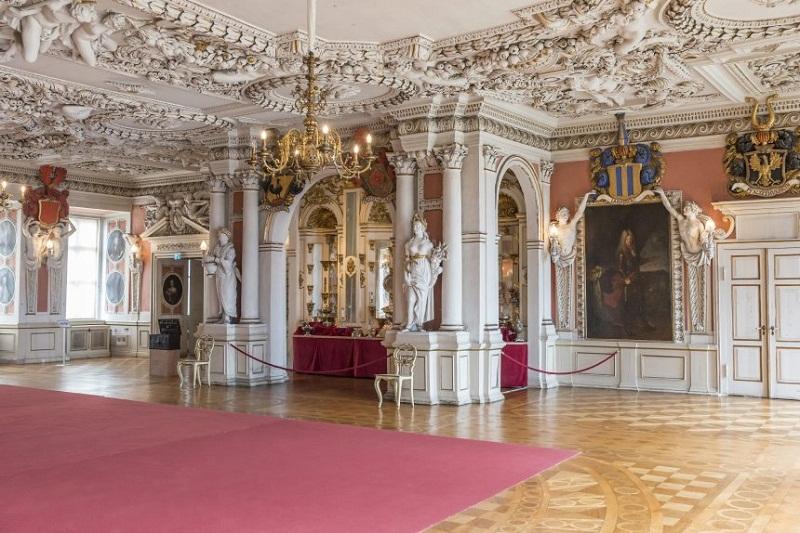 Գերմանիայում բացահայտել են երկրի պատմության մեջ արվեստի գործերի ամենախոշոր գողությունը