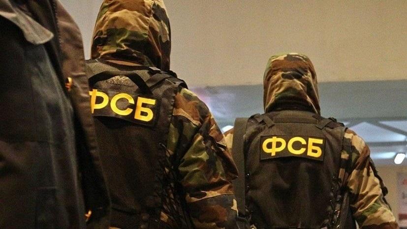 Մոսկվայում «Իսլամական պետության» ահաբեկչություններ են կանխվել