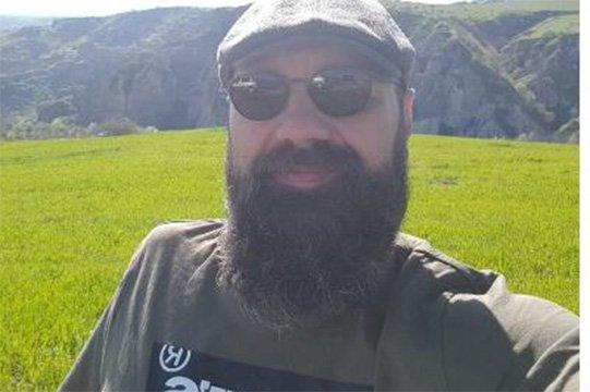 Հայաստանում անհետ կորել է Լեհաստանի քաղաքացի