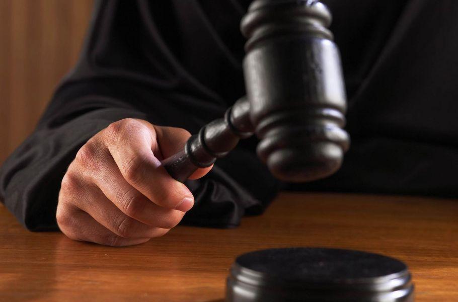 ԱՄՆ-ում մեկամյա երեխան դատարանի առջև է կանգնել
