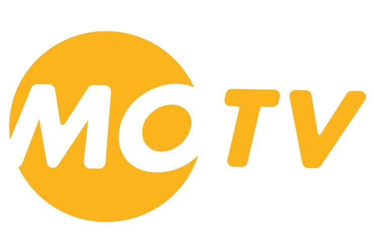 Բազմաթիվ խախտումներ՝ MoTV-ում.  «Ժամանակ»