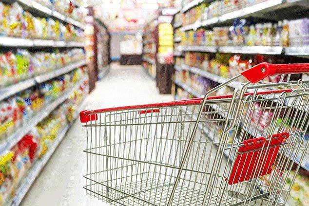 Արտադրողները կարող են բոյկոտ հայտարարել սուպերմարկետներին. «Փաստ»