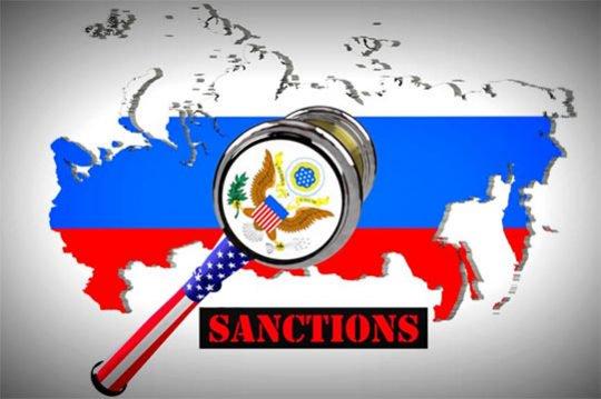 Վաշինգտոնի նոր պատժամիջոցների թիրախում ռուսաստանցի ազդեցիկ ուժայիններն ու օլիգարխներն են