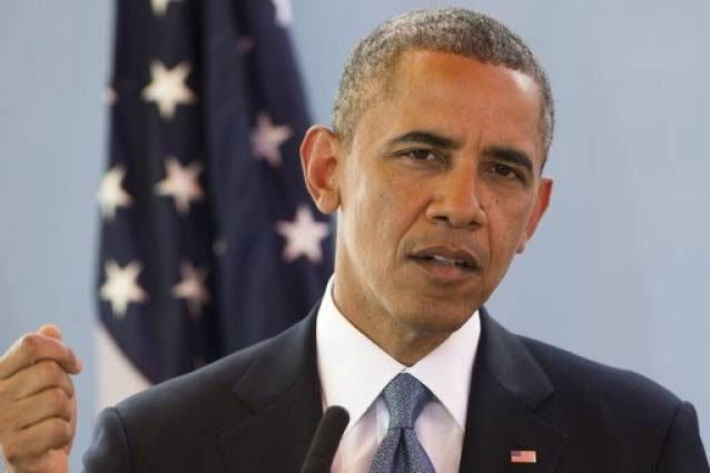 Թրամփի աջակից ամերիկահայերը կոչ են անում բոյկոտել Օբամայի այցը Հայաստան. «Հրապարակ»