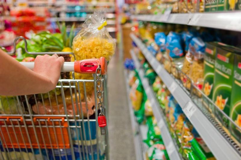 Թանկացումներ կլինեն 700-800 ապրանքների մասով. որոնք են գնաճի պատճառները