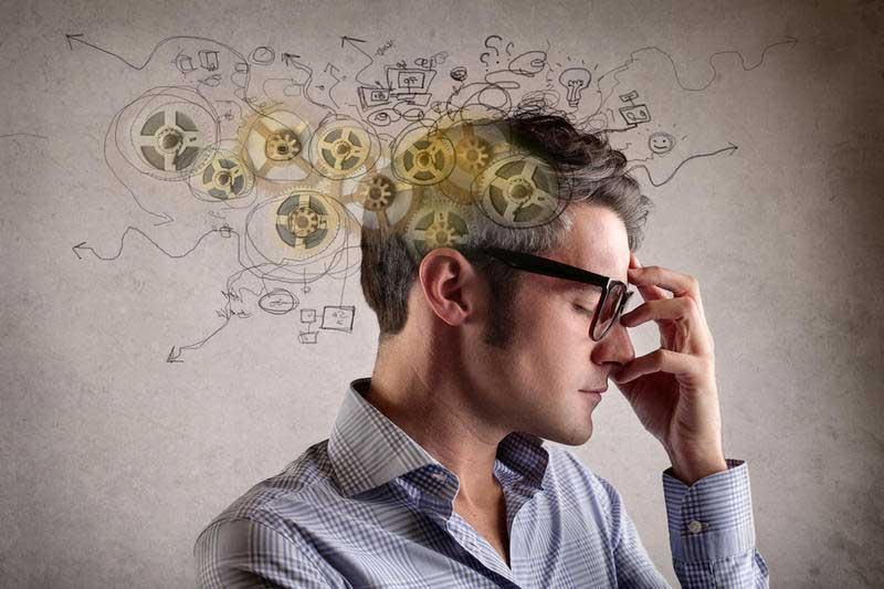 Գիտնականները հայտարարել են IQ-ի անսպասելի նշանների մասին