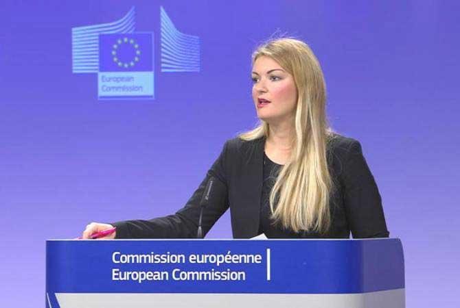 ԵՄ-ն չի պատժի այն ընկերություններին, որոնք ԱՄՆ-ի պատժամիջոցների պատճառով կդադարեցնեն բիզնեսն Իրանում