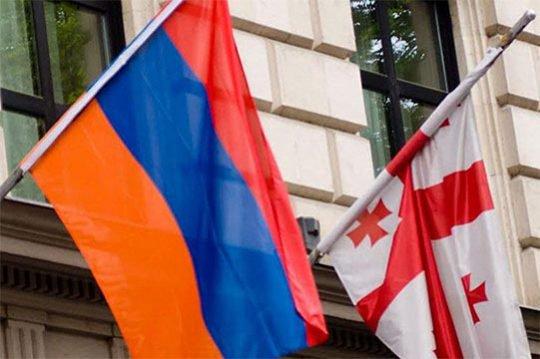 Գերմանիայի ՆԳՆ ղեկավարն առաջարկում է Վրաստանն ու Հայաստանը ներառել «անվտանգ երկրների» ցանկում