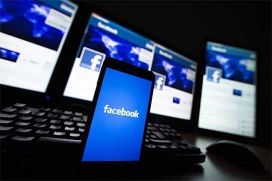 Facebook-ը հրաժարվել է արգելափակել կեղծ նորությունները