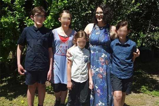 Ավստրալիայում տեղի ունեցած մասսայական սպանությունների մանրամասները. 61-ամյա տղամարդը սպանել է կնոջը, դստերը և թոռներին