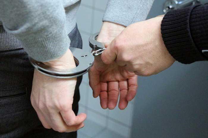 Բրիտանիայում մանկապիղծին դատել են հանցագործությունից 30 տարի անց