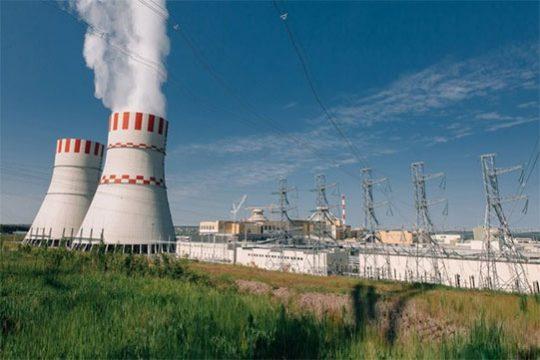 «Աքույու» ԱԷԿ-ի նախագիծը Թուրքիայում ռազմավարական ներդրումի կարգավիճակ է ստացել