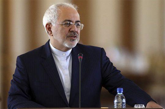 Իրանի արտգործնախարարը կայցելի Ադրբեջան