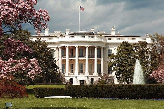 Դեմոկրատներն ու ԶԼՄ-ները քաոսին նպաստել են ավելի, քան ռուսների միջամտությունը. Սպիտակ տուն