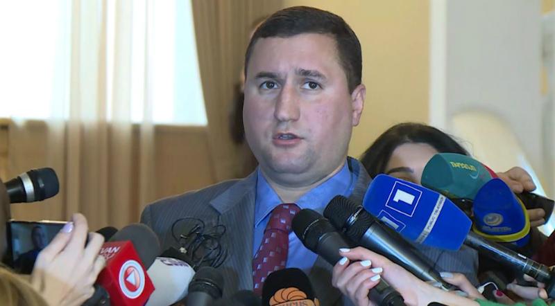 Սպասում եմ, որ ադրբեջանական բանակը նոր հայտարարություն կանի իր կորուստների մասին․ ՊՆ փոխնախարար