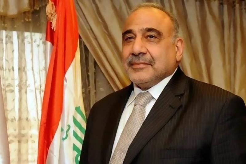 Իրաքի խորհրդարանն ընդունել է վարչապետի հրաժարականը