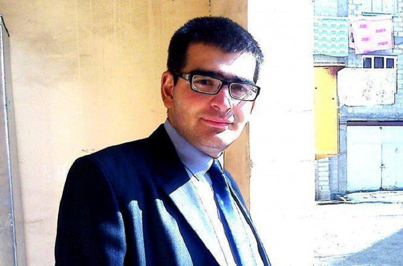 Երևանում 16-ամյա աղջկա սպանության մեջ կասկածվող երիտասարդը ՊՆ ծառայող է