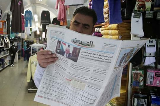 Եգիպտոսը Կարմիր ծովում պատերազմի է պատրաստվում