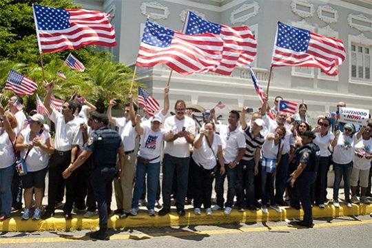 ԱՄՆ բնակիչները որոշել են Ամերիկայի «գլխավոր թշնամուն»