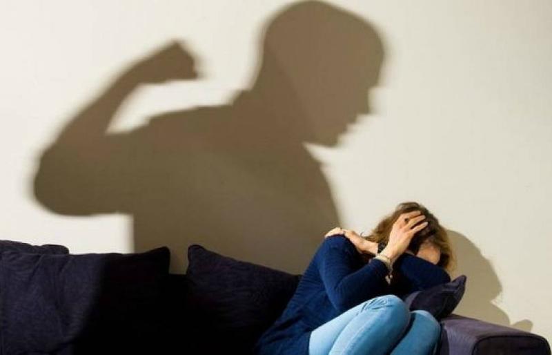 Հայաստանի բոլոր մարզերում հաջորդ տարի կգործեն ընտանեկան բռնության զոհերի աջակցության կենտրոններ