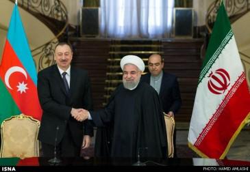 Ադրբեջանի հերթական սադրանքը. կոնֆլիկտում փորձում են ներգրավել նաև Իրանին