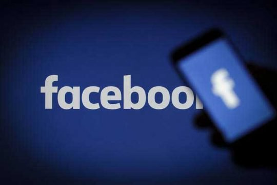 Գերմանական դատարանը ճանաչել է բարեկամների՝ Facebook-ի հաշիվը ժառանգելու իրավունքը