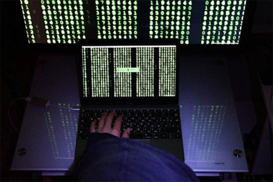 Գլոբալ կիբերհարձակումը խափանել է համացանցի աշխատանքը ողջ աշխարհում